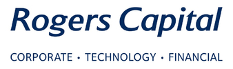 Rogers Capital Technology Services
