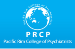 PACIFIC RIM COLLEGE OF PSYCHIATRISTS