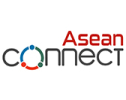 Asean Connect 2018