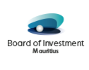 Board of Investment Mauritius