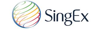 SingEx Exhibitions