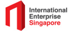 International Enterprise Singapore (Pls create your own organiser contact details)
