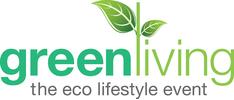 Green Living 2017