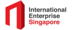 IE Singapore / SCCCI