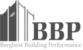 Barghest Building Performance Sdn Bhd