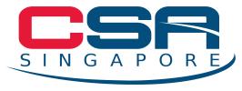 Singapore International Cyber Week 2017 - Image Engine Pte Ltd