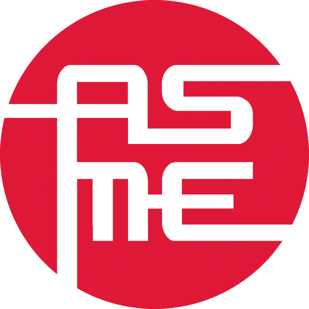 The Association of Small & Medium Enterprises (ASME) is a not-for-profit organisation established in 1986 for entrepreneurs, by entrepreneurs. With wide-ranging services and programmes, ASME strives to equip member SMEs with the business knowledge and market opportunities to help them grow their businesses. ASME, as the champion of a pro-enterprise Singapore, bridges the public and the private sectors to promote a more conducive business environment which facilitates the start-up, growth and development of a larger pool of SMEs. The two ASME flagship awards - The Entrepreneur of the Year Award and Singapore Prestige Brand Awards are in recognition of SMEs' successes. ASME will continue to roll out new SME-relevant programmes to enhance its position as THE business association For Entrepreneurs, By Entrepreneurs.