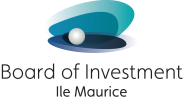 Board of Investment Ile Maurice