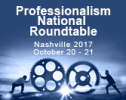 Professional National Roundtable