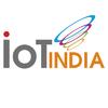SingEx Exhibitions (India) Pvt Ltd