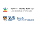 Centre for Future-ready Graduates
