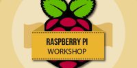 Raspberry Pi Workshop Organizer