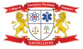 College of Emergency Physicians