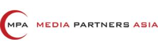 Media Partners Asia