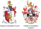College of Radiologists, Singapore