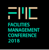 Facilities Management Conference