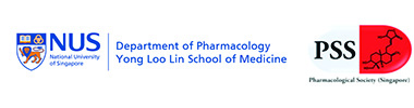 Department of Pharmacology , Yong Loo Lin School of Medicine, National University Health System