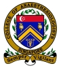 College of Anaesthesiologists, Singapore