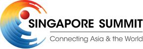 Singapore Summit - GIC