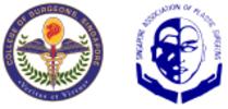PASM 2018 Secretariat