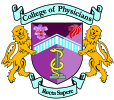 College of Physicians, Singapore