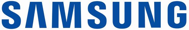 Samsung Asia Pte Ltd