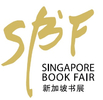 Singapore Book Fair 2018