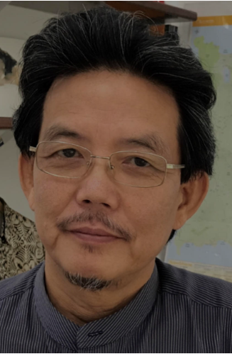 the reluctant politician beng ooi kee