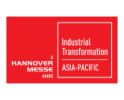 Industrial Transformation ASIA-PACIFIC, a HANNOVER MESSE Event