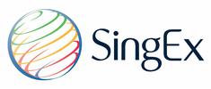 SingEx Exhibitions Pte Ltd