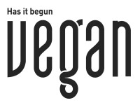 Monthly Vegan| Internation V-Label Award | Judgify Awards