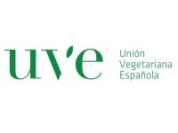 Unión Vegetariana Española | Internation V-Label Award | Judgify Awards