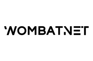WombatNet