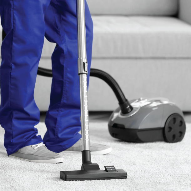 Home Cleaning Services In Dubai Urbanclap