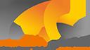 renovacloud-logo2