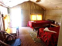 Family Suite Cottage
