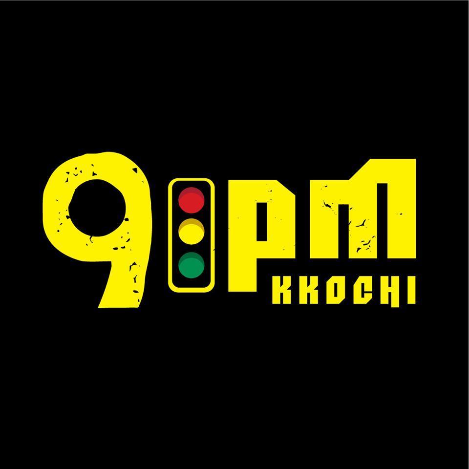 9PM Kkochi
