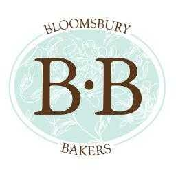 BLOOMSBURY BAKERS