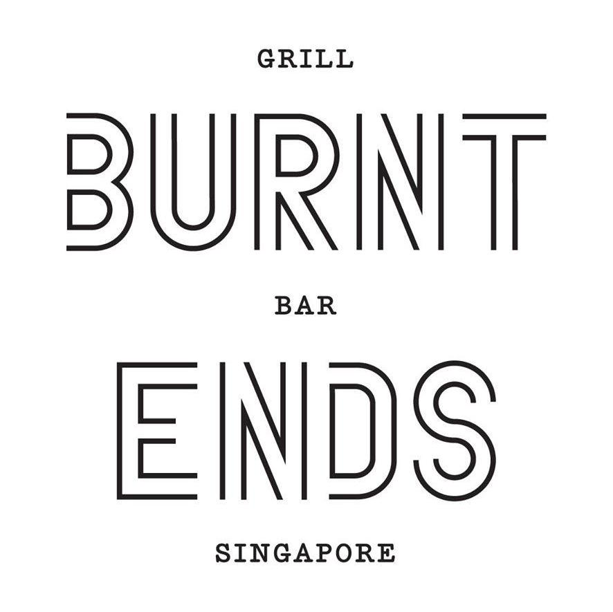 Burnt Ends Takeaway