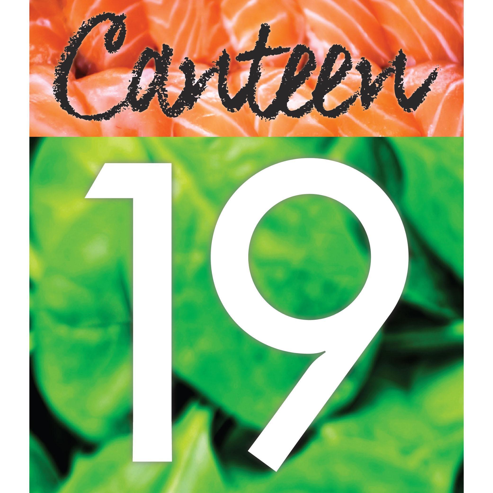 Canteen19