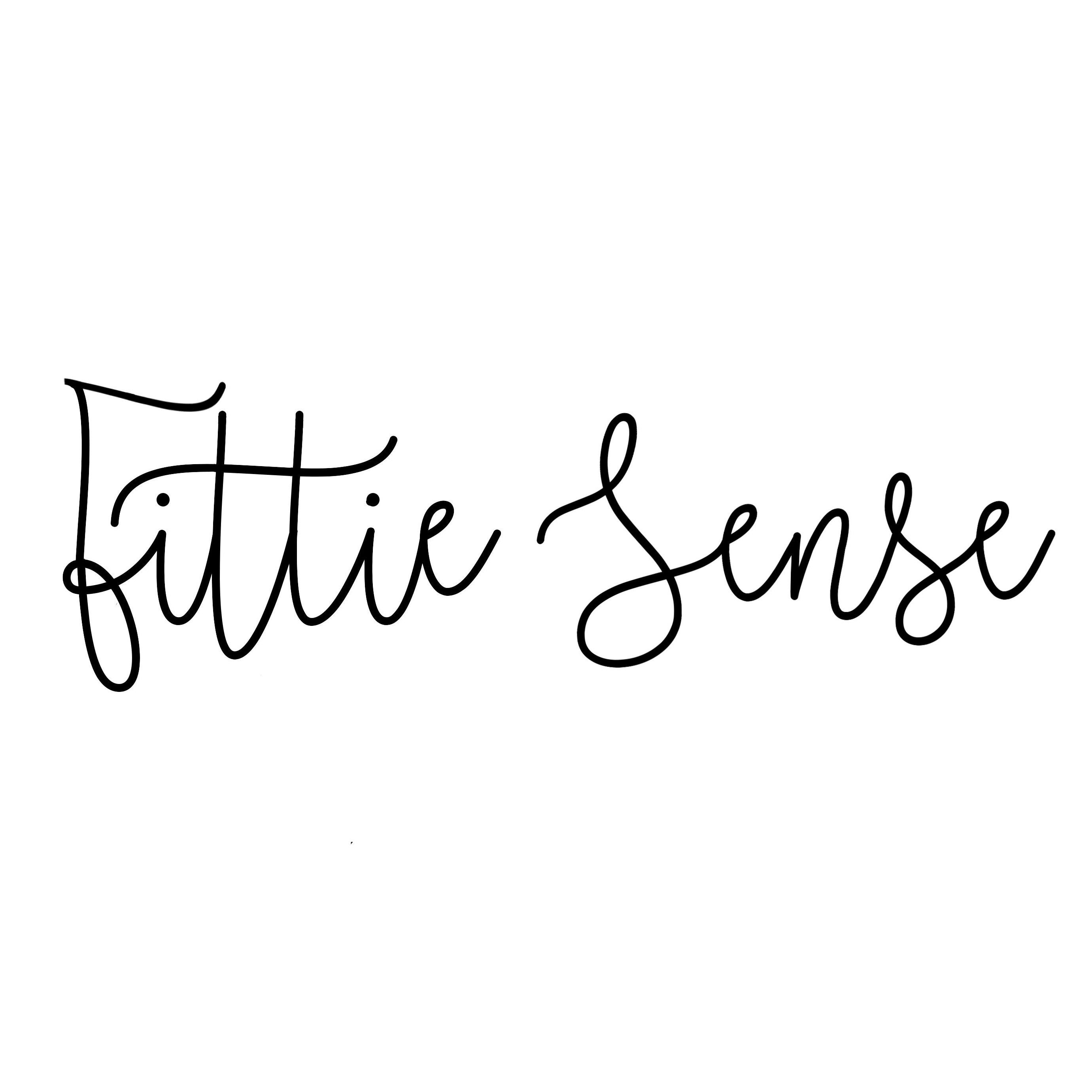 Fittie Sense