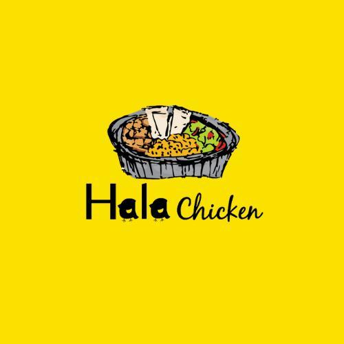 Hala Chicken
