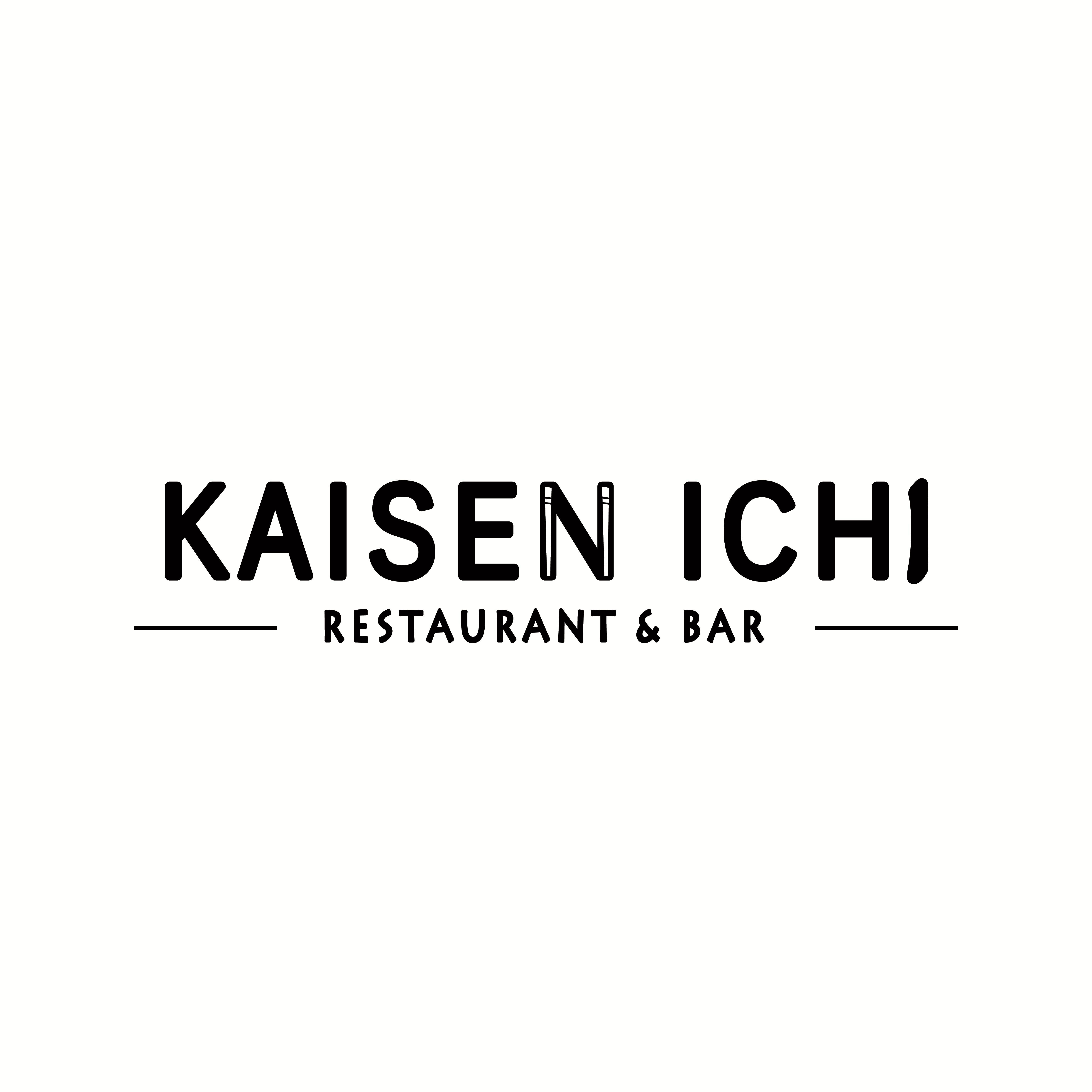 Kaisen Ichi Restaurant & Bar