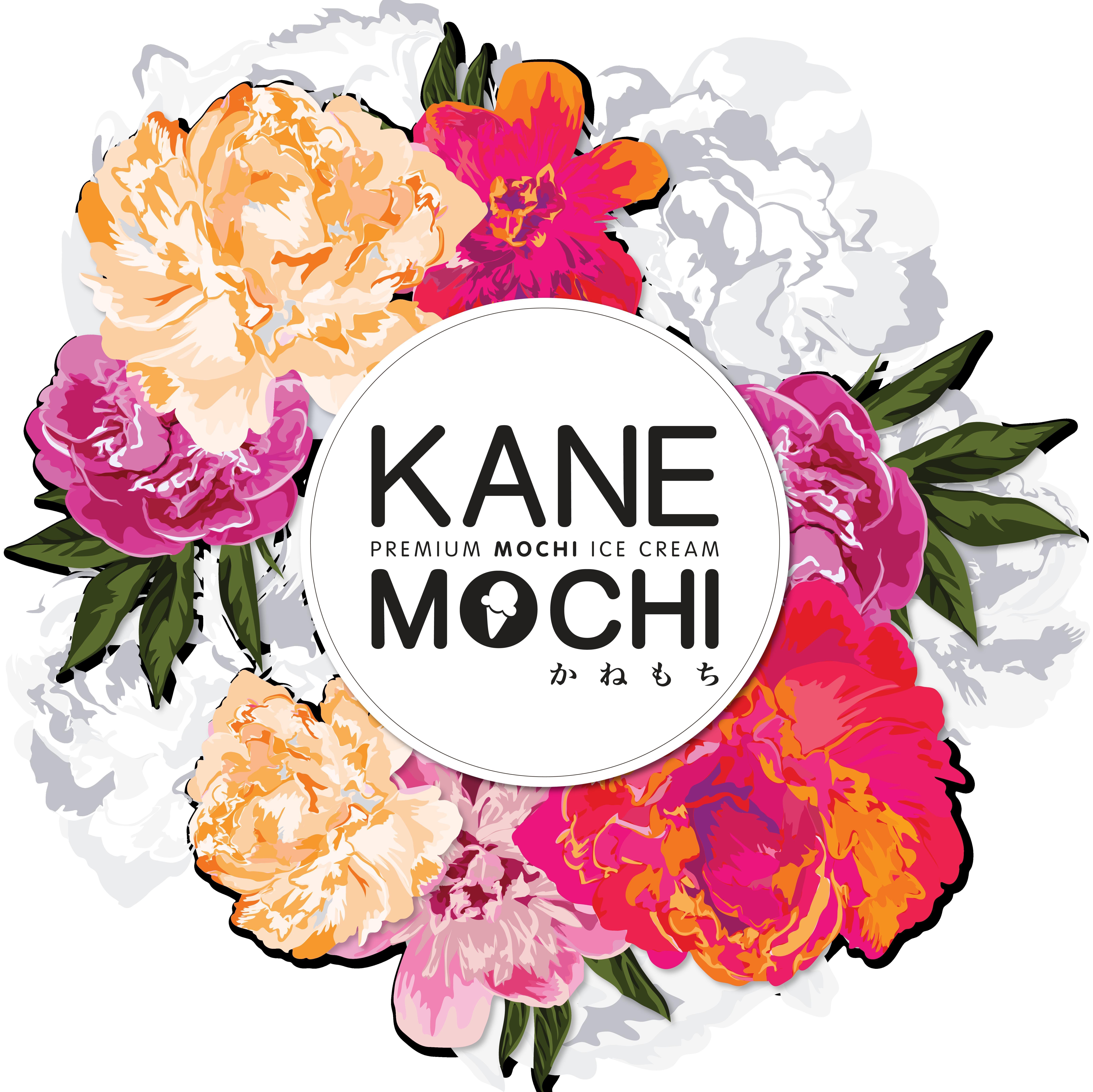 KANE MOCHI