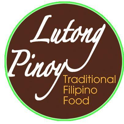 Lutong Pinoy Filipino Food