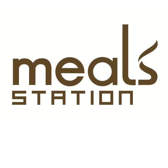 MEALS STATION