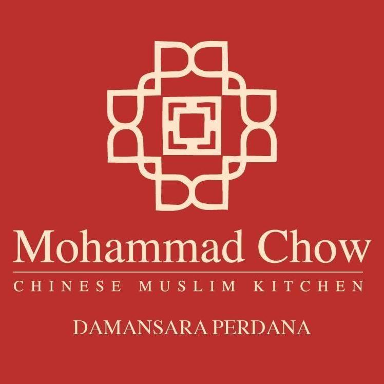 Mohammad Chow Delivery