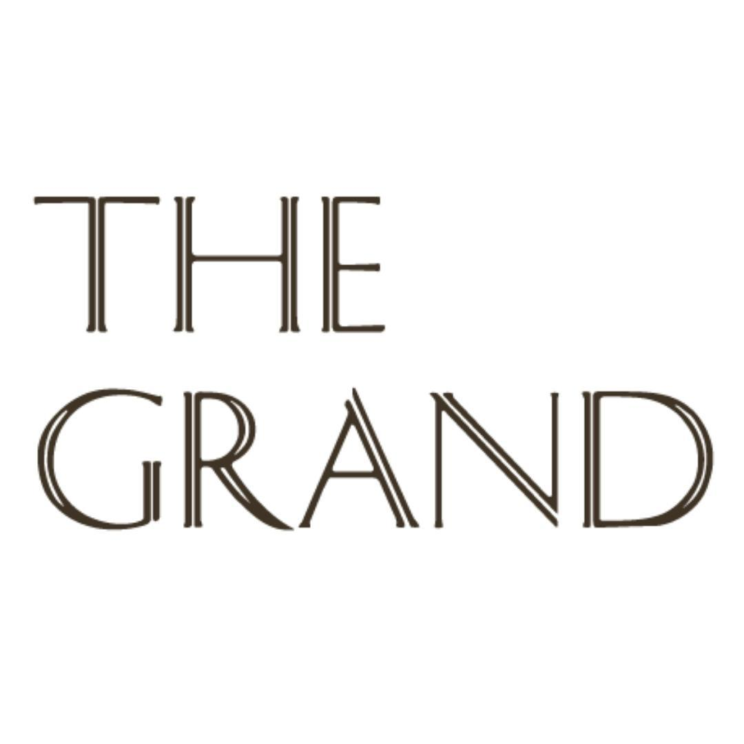 The Grand Online Boutique