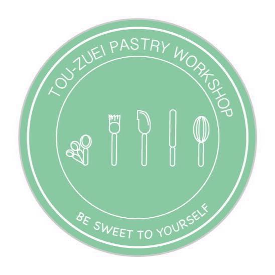 偷嘴甜點手作室 TouZuei Pastry