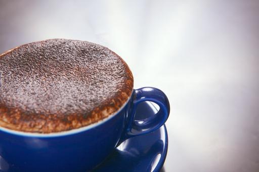 提拉米蘇咖啡